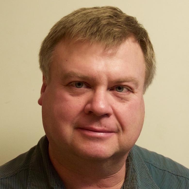 Picture of Philip Johnson
