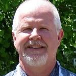 Picture of Robert McLaren