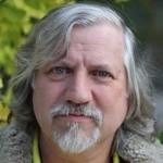 Picture of William Pietro