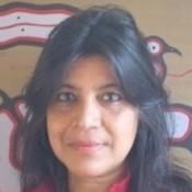 Picture of Sampa Bhadra