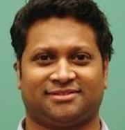 Picture of Sunil Bisnath