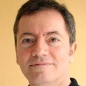 Picture of Michael De Robertis