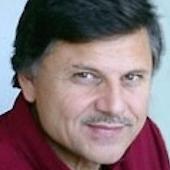 Picture of Radu Campeanu