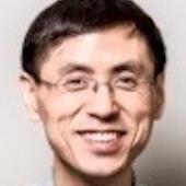 Picture of Yongsheng Chen