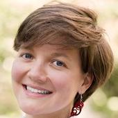 Picture of Claire David