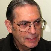 Picture of William Frisken