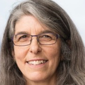 Picture of Deborah Harris