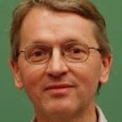 Picture of Stanislaw Jerzak