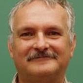 Picture of Roman Koniuk