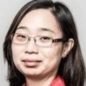Picture of Regina Lee