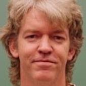 Picture of Scott Menary