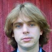 Picture of Brendan Quine
