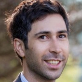 Picture of Joel Zylberberg