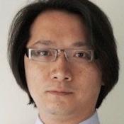Picture of Siu Ning Leung