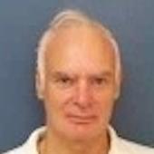 Picture of Robert McEachran