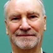 Picture of Gordon Shepherd