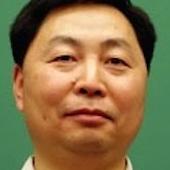 Picture of Zheng Hong Zhu