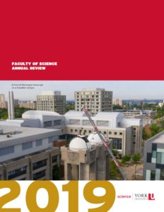 2019 Annual Review Report (PDF)