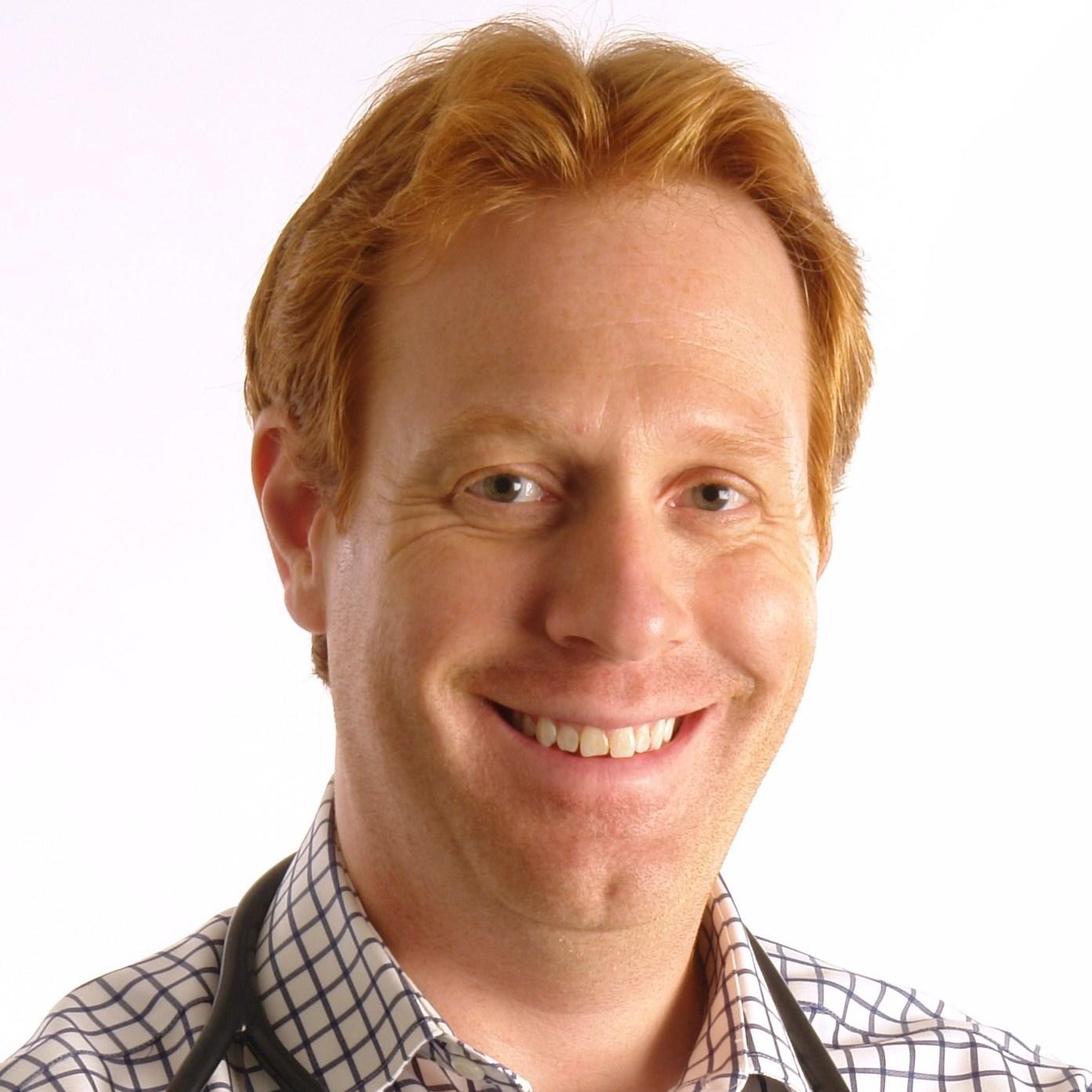 Jason Udell