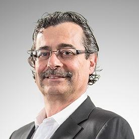 Peter Pekos