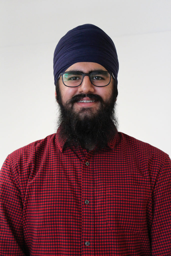 Sahib M.