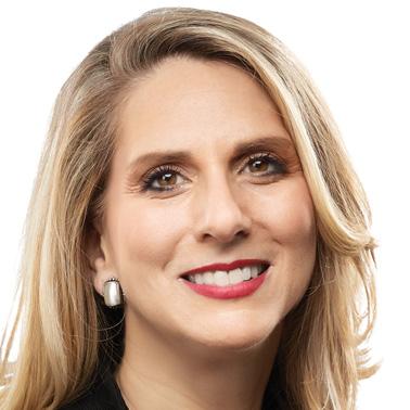 Cheryl Reicin Profile Photo