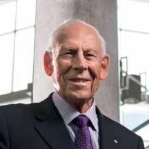 Charles Hantho Profile Photo