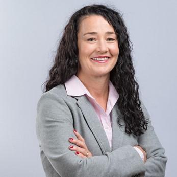 Elaine O'Hara Profile Photo
