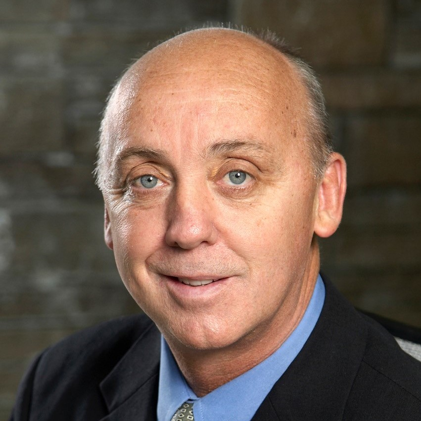 John L Wallace Profile Photo