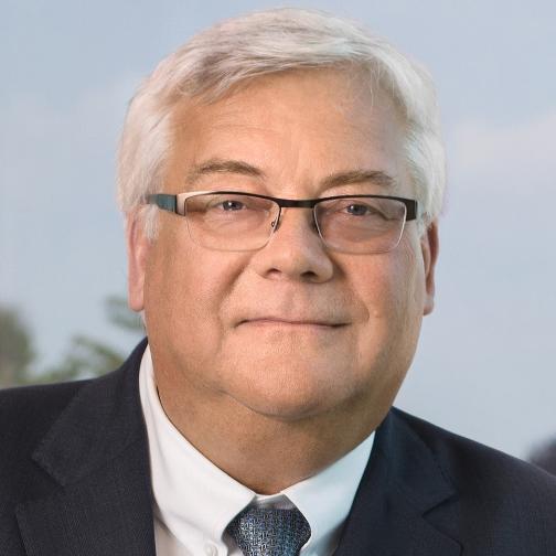 Mark-Lievonen Gairdner Profile Photo