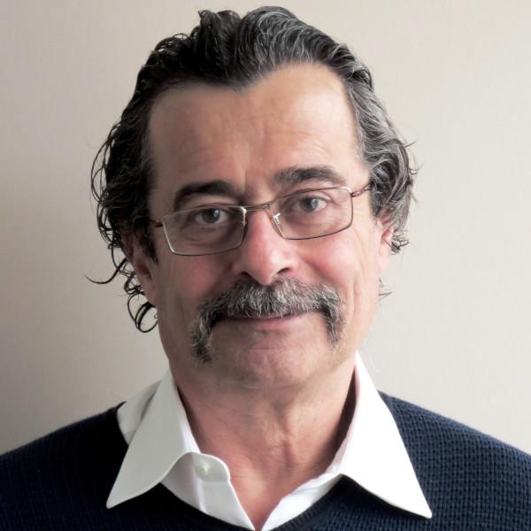 Peter Pekos Profile Photo