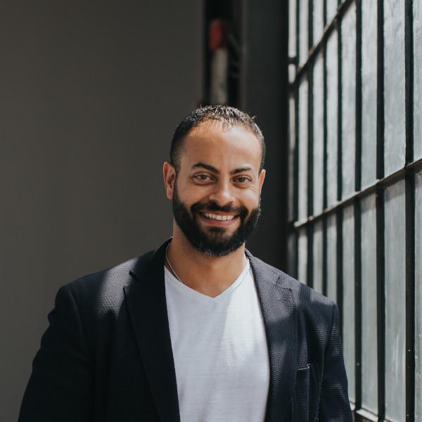 Samer Bishay Profile Photo