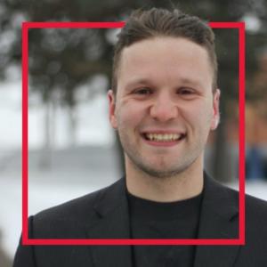 Profile picture of Matthew Ravida