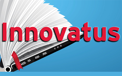Welcome to the April 2021 issue of 'Innovatus'