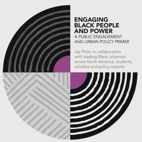 From conversation to action: powerful collaboration yields impactful report