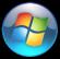 Screenshot of Windows Button